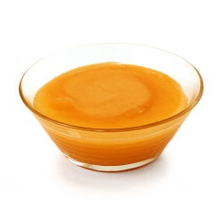 شراء Miel Fleur d'oranger