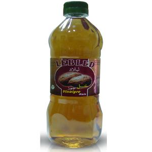 شراء Vinaigre LEBLED à la noix