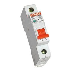 شراء Disjoncteurs magnétothermiques