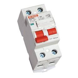 شراء Interrupteurs différentiels