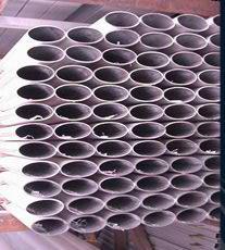 شراء Tubes De Construction