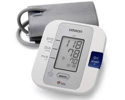 شراء Tensiomètre OMRON M3