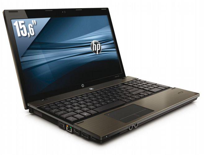 شراء Ordinateur portable HP Probook 4520s i3