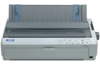 شراء Imprimantes matricielles à impact Epson