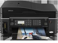 شراء Imprimantes jet d'encre Epson