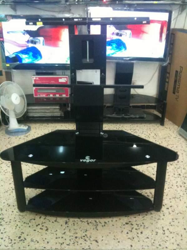 شراء Table pour tv Vegor