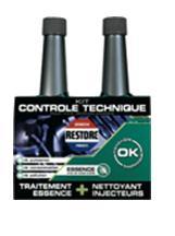 شراء Kit Controle Technique