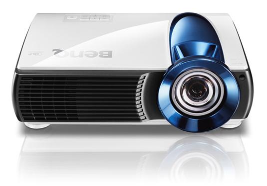 شراء Vidéo Projecteur Benq LX60ST