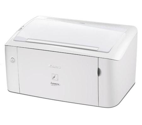 شراء Imprimante laser noir et blanc CANON 3010