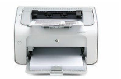شراء Imprimante HP LaserJet P1005