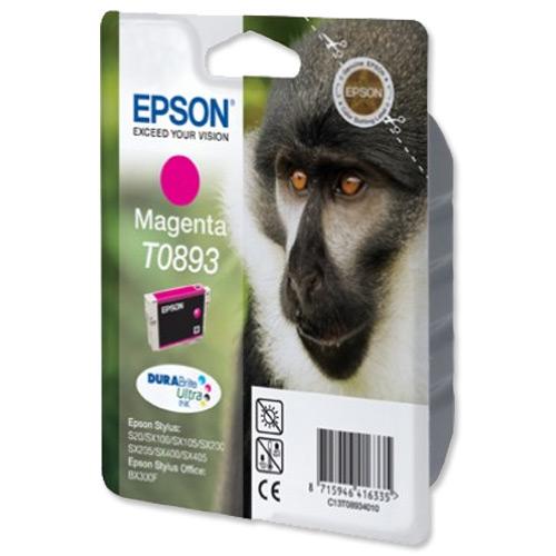 شراء Pack cartouche EPSON D78 original
