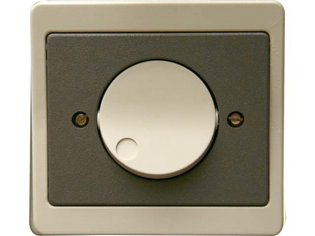 شراء Interrupteur bouton poussoir Domelec Tassili