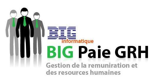 شراء Logiciel Gestion Ressources Humaines Et Paie