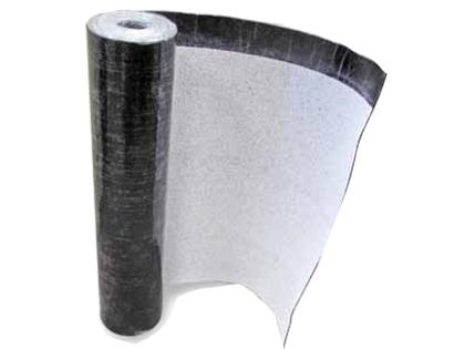 شراء Membranes à base de bitume modifié ETALGUM VV 50™