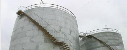 شراء Mélanges naturels d'hydrocarbures Cut-Back 150/250