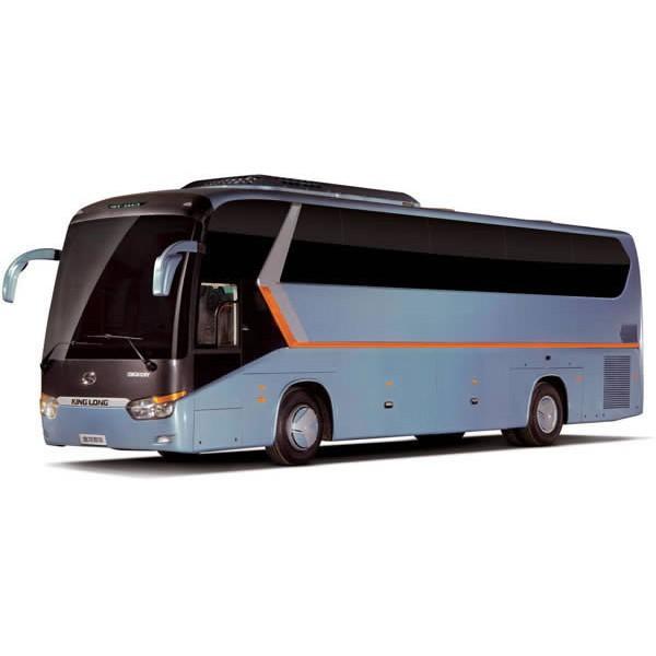 شراء Autocar XMQ6129Y King Long
