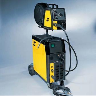 شراء Semi-automats MIG/MAG equipment