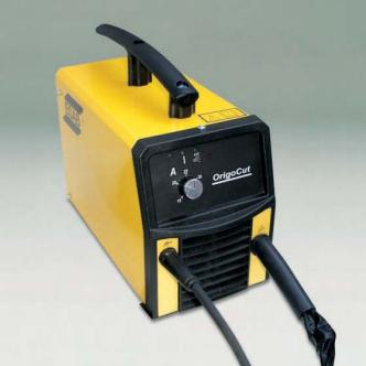 شراء Manual plasma cutting equipment