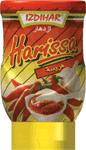 شراء Harissa
