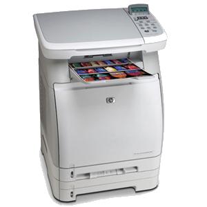 شراء Imprimante HP Laser CM1015MFP