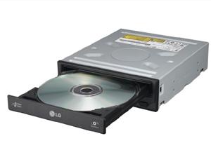 شراء Graveur DVD LG GH22NS40/GH22NS30
