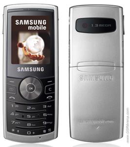 شراء Mobile GSM Samsung J150 GRIS