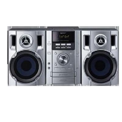 شراء Chaine SONY MHC-EC50DC