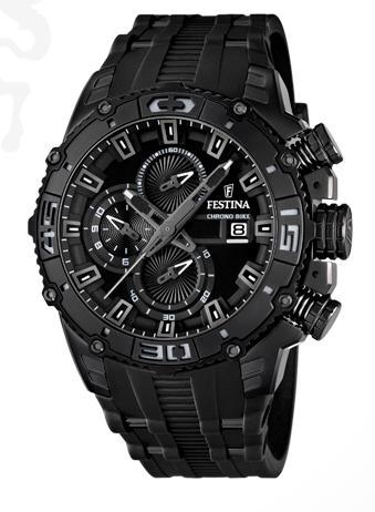شراء Watches Black Limited Edition