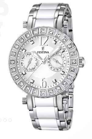 شراء Watches Ceramic