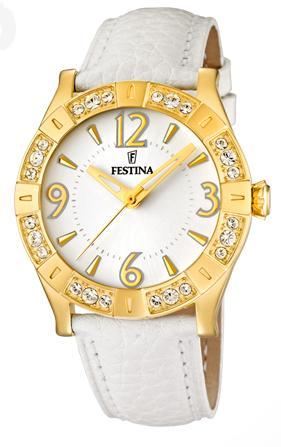 شراء Watches Golden Dream