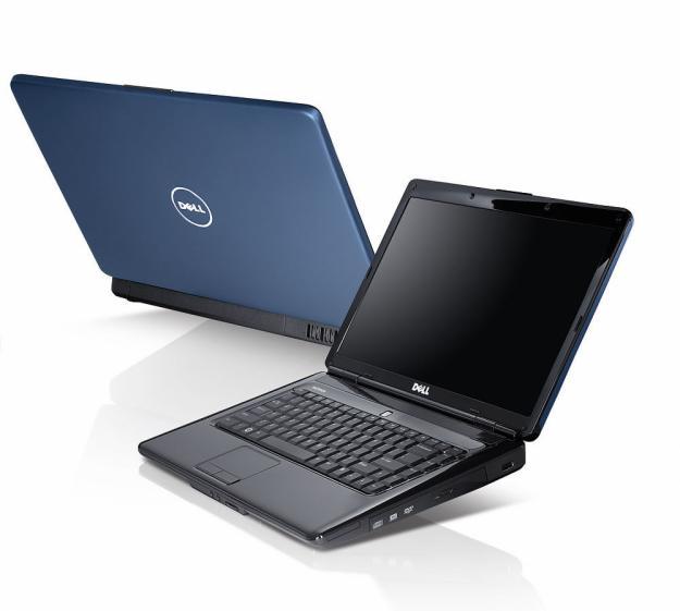 شراء Laptops