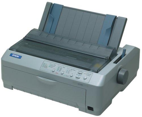 شراء Imprimantes Matricielle