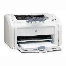 شراء Imprimantes Laser Monochrome