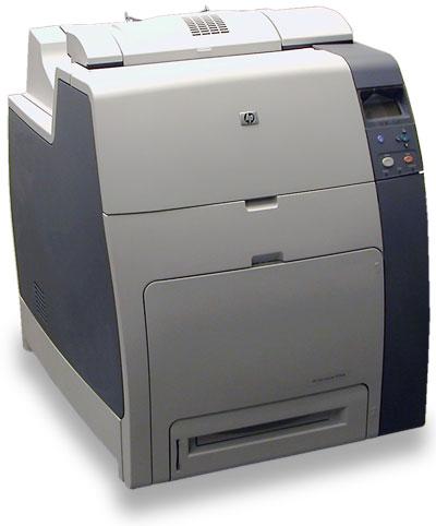 شراء Imprimantes Laser Couleur