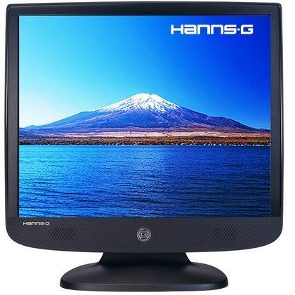 شراء Ecrans LCD/TFT