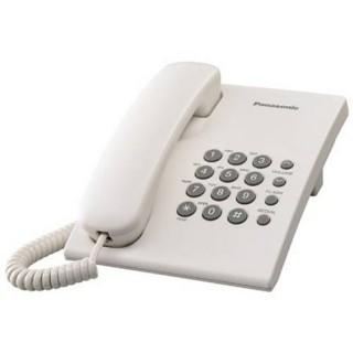 شراء Téléphone fixe Panasonic