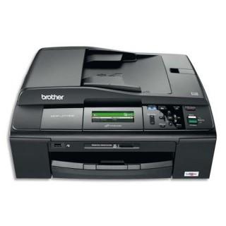 شراء Imprimante Brother DCP-195C