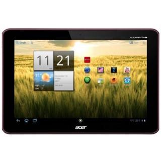 شراء Tablette ACER ICONIA A200