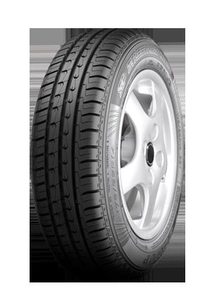 شراء Pneus auto Dunlop SP StreetResponse