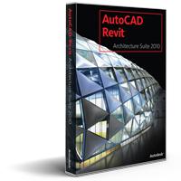 شراء Logiciel Revit Architecture