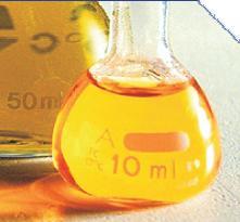 شراء Logiciel Pour Laboratoire D'analyses Médicales