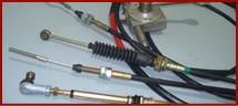 شراء Divers Cables