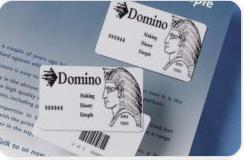 شراء Plastic Cards Printing