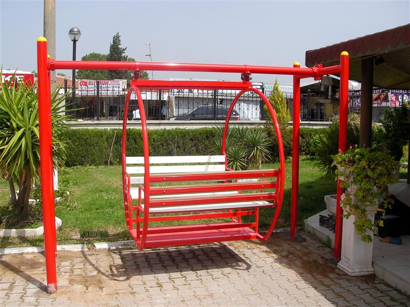 شراء Balançoire JB002