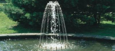 شراء Les ajutages Dynamic Fountain pour jet unique de type Komet