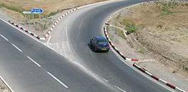 شراء Routes & autoroutes