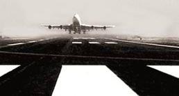 شراء Aérodromes