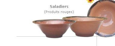 شراء Saladiers (Produits rouges)