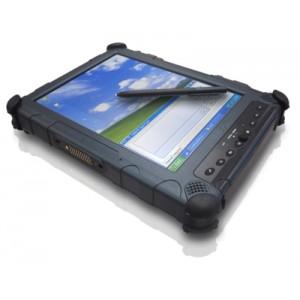 شراء Tablet PC robuste Xplore iX104C