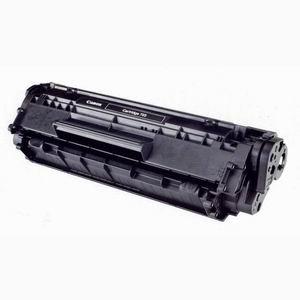 شراء Cartouche pour imprimante laser Epson LBP 2900